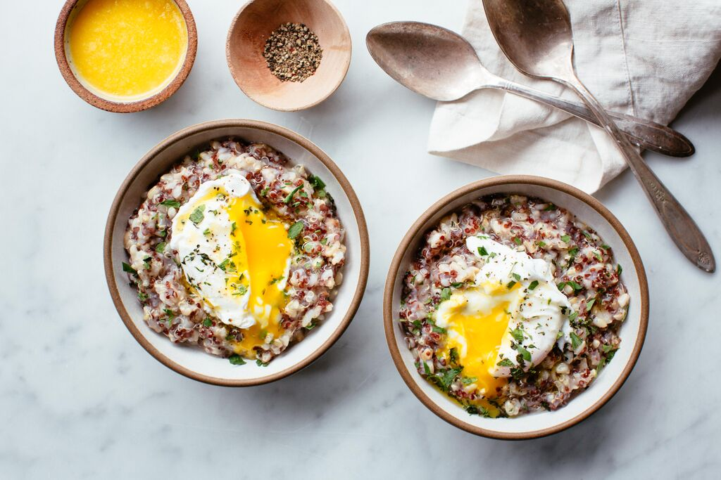 savory-porridge